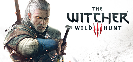 Save 70% on The Witcher® 3: Wild Hunt on Steam
