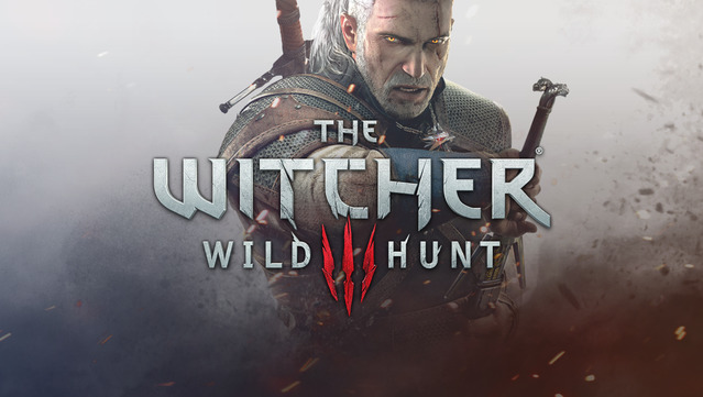 The Witcher 3: Wild Hunt Review – Michael Pulis