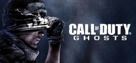 Call of Duty®: Ghosts Steam'de