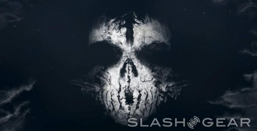 Call of Duty: Ghosts: why the hate? - SlashGear