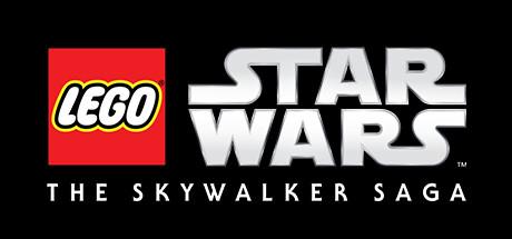 LEGO® Star Wars™: The Skywalker Saga on Steam