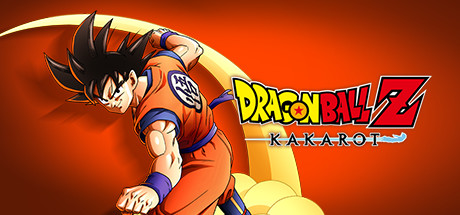 Pre-purchase DRAGON BALL Z: KAKAROT on Steam