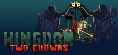 Save 40% on Kingdom Two Crowns on Steam