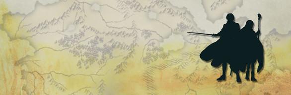 Vestaria Saga I: War of the Scions MUSIC DELUXE Edition on Steam