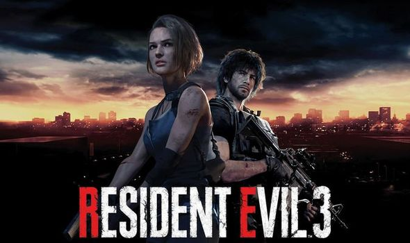 Resident Evil 3 Remake could force PS4 and Xbox One owners to make