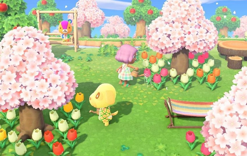 How to get a three-star rating in Animal Crossing: New Horizons
