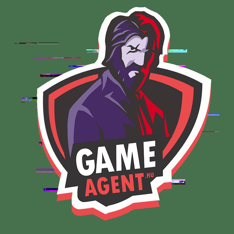 Gameagent.hu