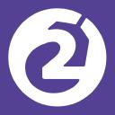 2game.com