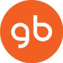 gamebillet.com