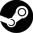steampowered.com