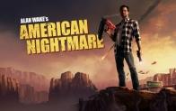 Ingyen Alan Wake's American Nightmare és Observer az Epic Games áruházban
