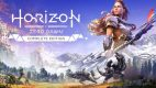 Horizon Zero Dawn Complete Edition (PC)