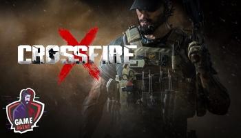 Holnap rajtol a CrossfireX nyílt bétaverziója Xbox One-on