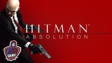 Ingyen Hitman: Absolution, de nem árt sietni