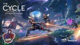 The Cycle – Limitált ideig ingyen tölthető a 40$-os Rogue Starter Pack
