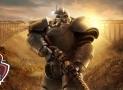 Ingyen kipróbálható a Fallout 76, Europa Universalis IV és a Space Engineers