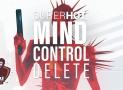 Ingyen Superhot kiegészítő kapsz, ha megvan az alap játék (PC, PS4 és Xbox One)