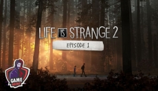 Ingyenes a Life is Strange 2 első epizódja minden platformra