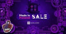 GOG.com – Games made in Poland Special Sale: Ingyen játék és brutális leárazások