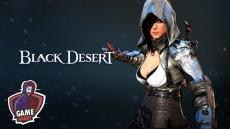 Ingyen miénk a Black Desert Online, ha pár napon belül elérjük az 50-es szintet