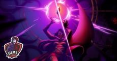 Hétközi Roguelike játék leárazások a GOG.com oldalán