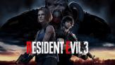 Resident Evil 3 (PC)