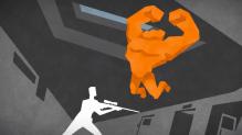Ma az Ape Outot zsebelhetik be a Epic Games Store felhasználói