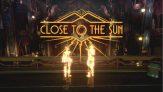 Ingyen szerezhető meg a Close to the Sun