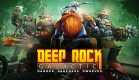 Deep Rock Galactic (PC)
