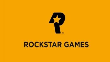 Hogyan aktiválhatom az új Rockstar kulcsokat?