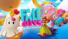 Fall Guys: Ultimate Knockout (PC)