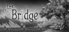 Ingyen The Bridge
