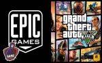Pletyka: a GTA 5 lehet az Epic Games következő ingyenes játéka