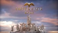 Ingyenes próbaidőszak: Imperator: Rome