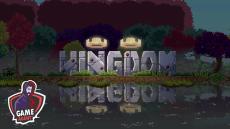 Ingyen zsebelhető a Kingdom: Classic (Steam)