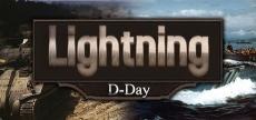 Heti nyereményjáték: Lightning: D-Day