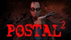 Ingyen Postal 2 a GOG-on!