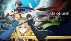 Sword Art Online: Alicization Lycoris (PC)