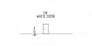 The White Door PC