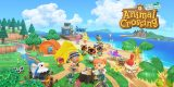 Animal Crossing New Horizons Switch