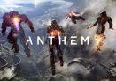 Anthem (Pc)
