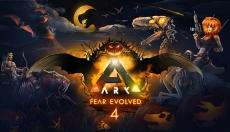 ARK: Survival Evolved 80% Akció!
