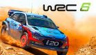WRC 6 FIA World Rally Championship (PC)