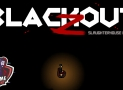 Ingyen: Blackout Z: Slaughterhouse Edition (Steam)