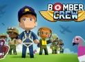 Ingyen zsebelhető a Bomber Crew