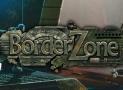 Ingyen BorderZone