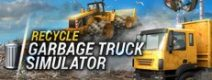 Recycle Garbage Truck Simulator (Pc)