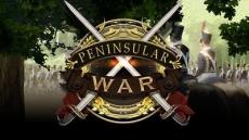 Heti nyereményjáték #4: Peninsular War Battles