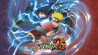 NARUTO SHIPPUDEN: Ultimate Ninja STORM 2 HD (PC)