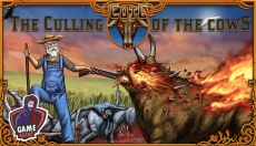 Ingyen The Culling of the Cows